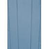 Haglöfs Särna 20 Ryggsäck blå